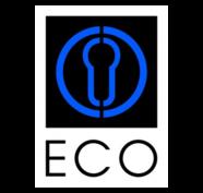 Eco Schulte