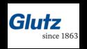 http://www.glutz.com/