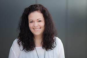 Heidi Moeser