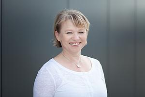 Johanna Kujda