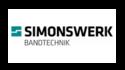 http://www.simonswerk.de/