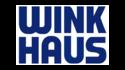http://www.winkhaus.com/de-de
