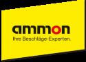 https://www.ammon.de/